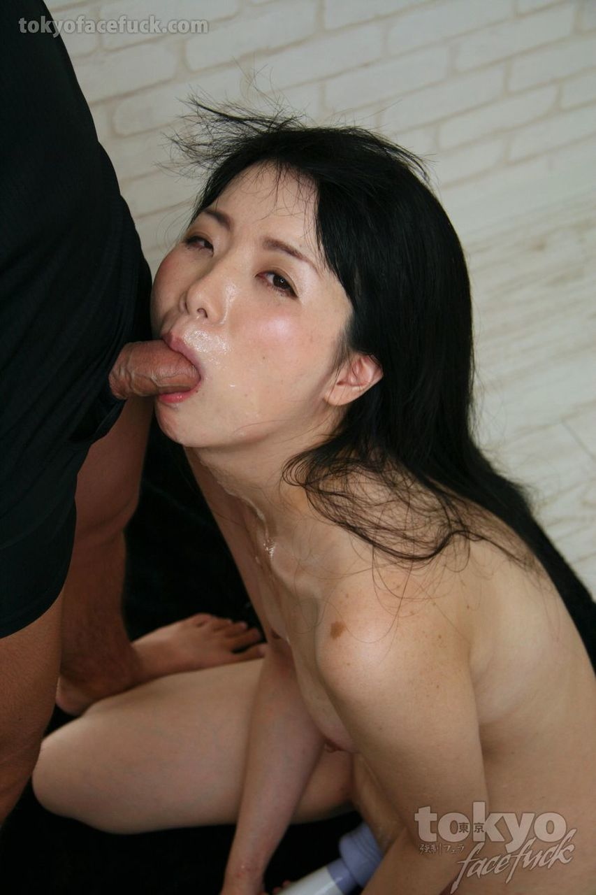 One Girl Gangbang Japanese